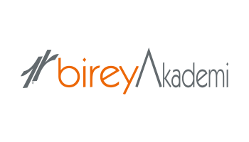 logotype birey global
