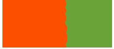 Birey eğitim kurumları logosu